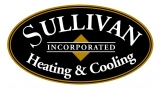 Sullivan Heating & Cooling